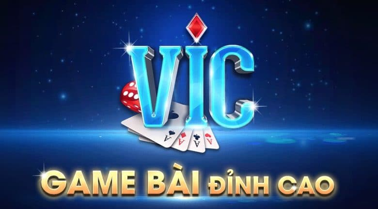 vic-club-game-bai-doi-thuong-tien-that-nhieu-nguoi-choi-nhat-2020